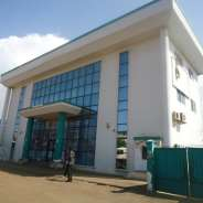 Office Complex for sale at Tema Community 1